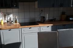 zdrowa-kuchnia-1