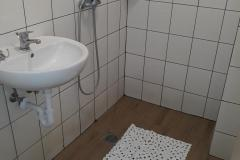 zdrowa-łazienka