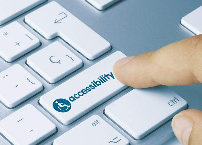 Konsultacje ws. strategii na rzecz osób z niepełnosprawnościami!