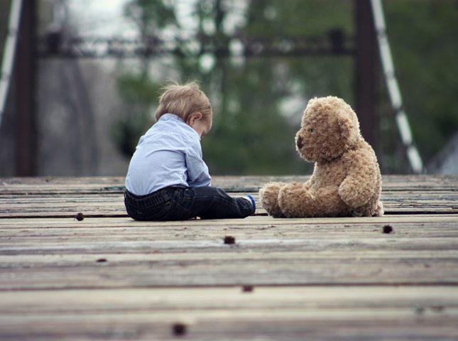 Będzie większe wsparcie dla rodzin z dzieckiem z niepełnosprawnością?