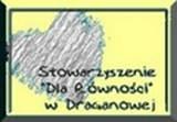 logo_zolte_malee1